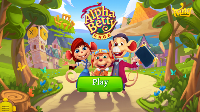 File:Alpha Betty Saga HD.png