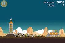 Angry-Birds-Golden-Egg-Level-20-340x226