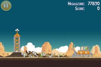 File:Angry-Birds-Golden-Egg-Level-20-340x226.jpg