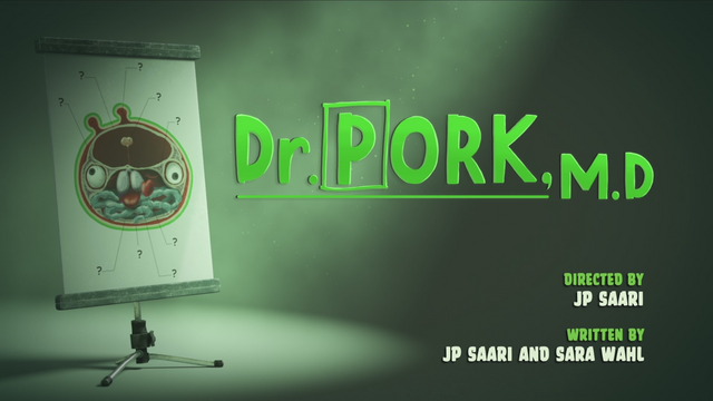 File:Dr. Pork M.D. Title Card.png