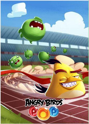 File:ABPOP! olympigs poster 2.jpg