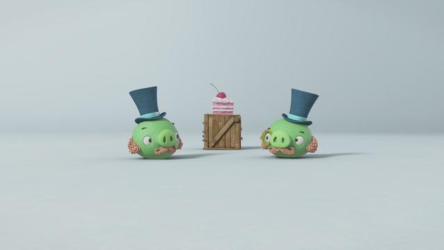 File:Cake-Duel-PT-SR-2.png
