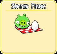File:Summer pignic.png
