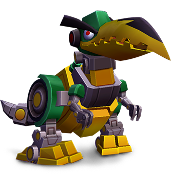File:Model-grimlock-xs.png
