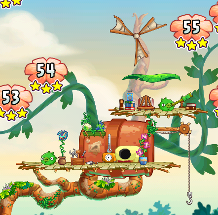 File:ABStellaDahlia'sTreeHouse.png