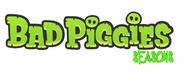 Logo seasons