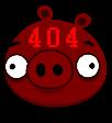 404 Pig