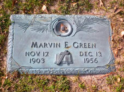 Angry Grandpa Dead >> Marvin E. Green | Angry Grandpa Wiki | Fandom powered by Wikia