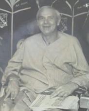 Charles Green Sr. | Angry Grandpa Wiki | Fandom powered by ...