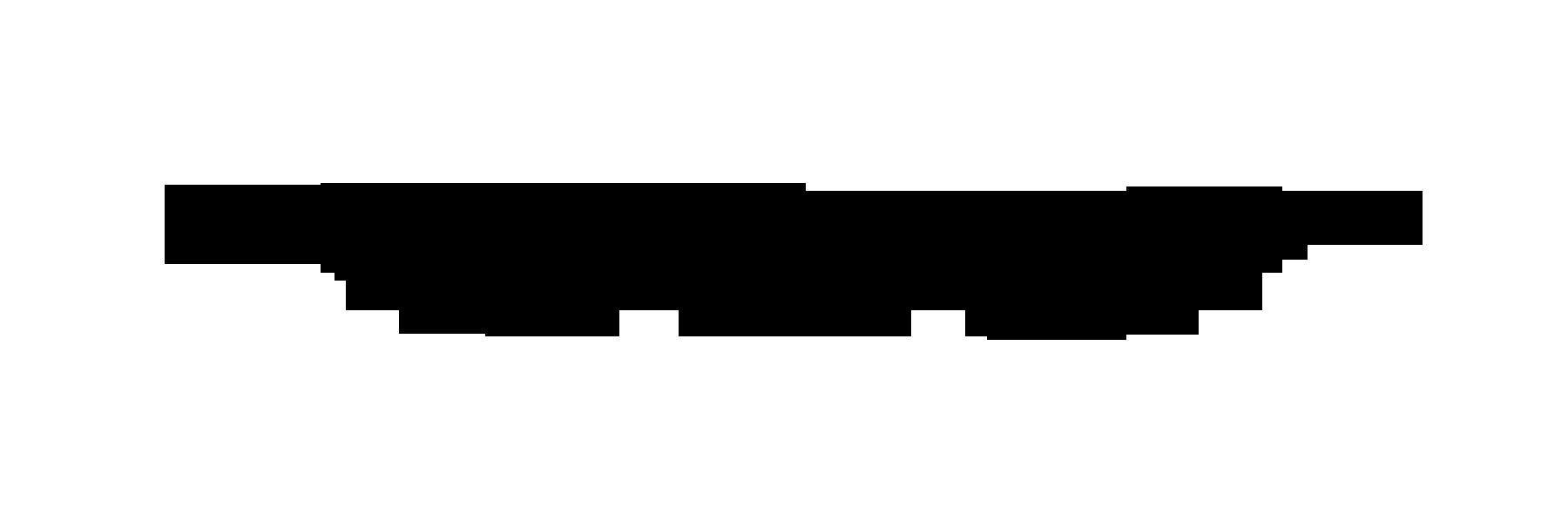 Image result for page divider transparent background