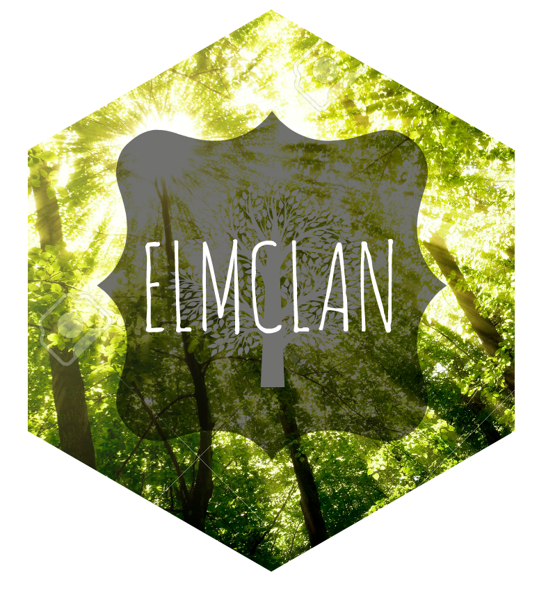 Elmclan animal jam clans wiki fandom powered by wikia - Animaljam wiki ...