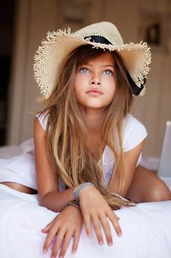 Cute-10-year-old-girls-1.jpg