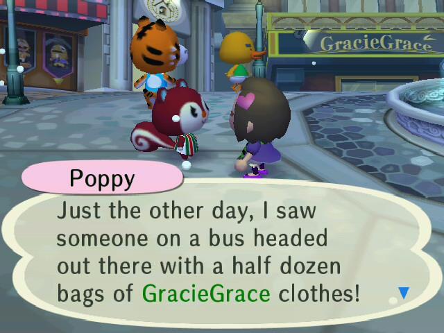 File:Poppy.jpg