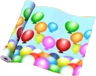 File:Balloon wall.png