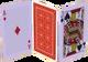 Card screen