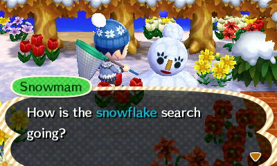 File:ACNL-Melted Snowmam.jpg