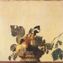 File:Neutral Painting (forgery).png