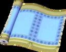 Bluewallpapernl
