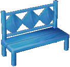File:Light blue bench.png