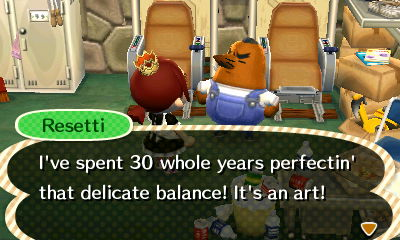 File:30 years resetti.JPG