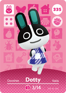 File:Amiibo 335 Dotty.png
