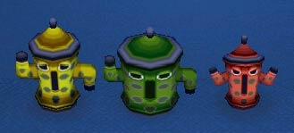 File:Group squelchoids.jpg