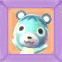 Bluebear (Pic New Leaf)