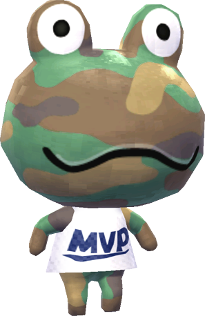 File:Camofrog NewLeaf Official.png