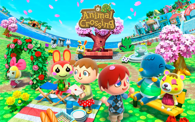 File:Animal-Crossing-New-Leaf-Wallpaper-animal-crossing-34657333-1920-1200.jpg
