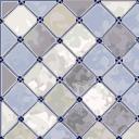 Flooring stone tile