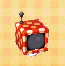 File:Polka Dot TV.jpg