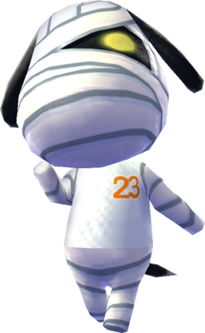 File:Lucky - Animal Crossing New Leaf.png