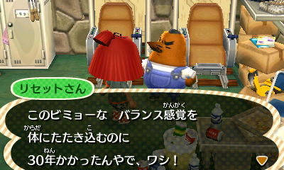 File:Resetti new leaf.jpg