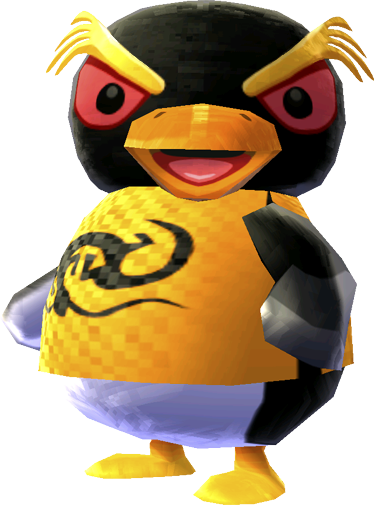 Hopper | Animal Crossing Wiki | Fandom powered by Wikia
