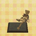File:Stego skull (new leaf).jpg