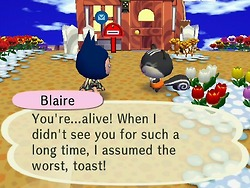 File:Blaire5.jpg