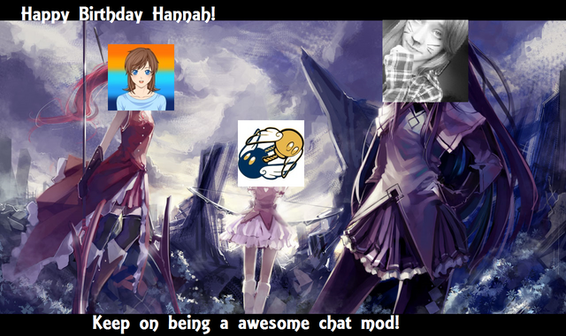 File:Hannah's birthday.png