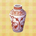 File:Red-vase.jpg