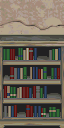 File:Wallpaper library wall.png
