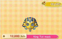 File:King Tut Mask.png