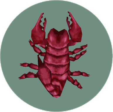 File:Scorpion (City Folk).png