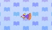 Guppy encyclopedia (New Leaf)