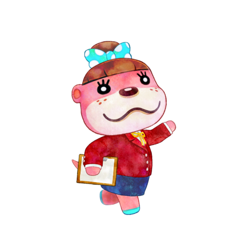 File:N3DS AnimalCrossingHappyHomeDesigner char 01.png