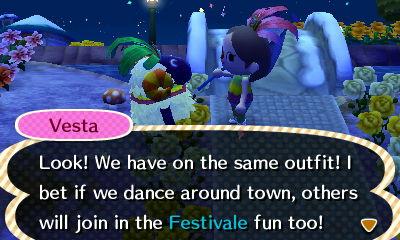 File:Vesta festivale tank.JPG
