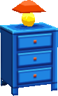Bluedressergc