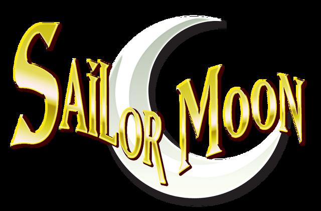File:Sailor Moon logo.png