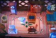 Cupcake's House