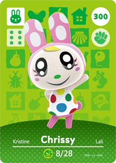 File:Amiibo 300 Chrissy.png