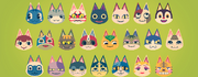 Acnlcats