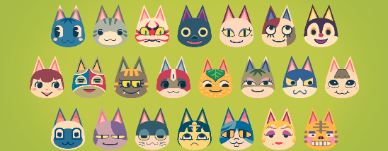File:Acnlcats.png